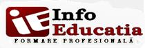 infoeducatia_logo