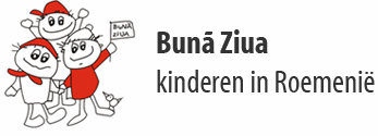 logo_bz_nl