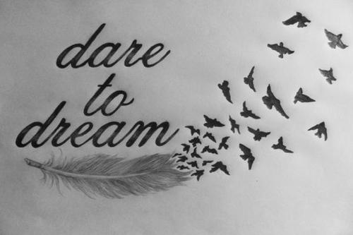 dream-black-and-white-draw-drawing-favim-com-513603